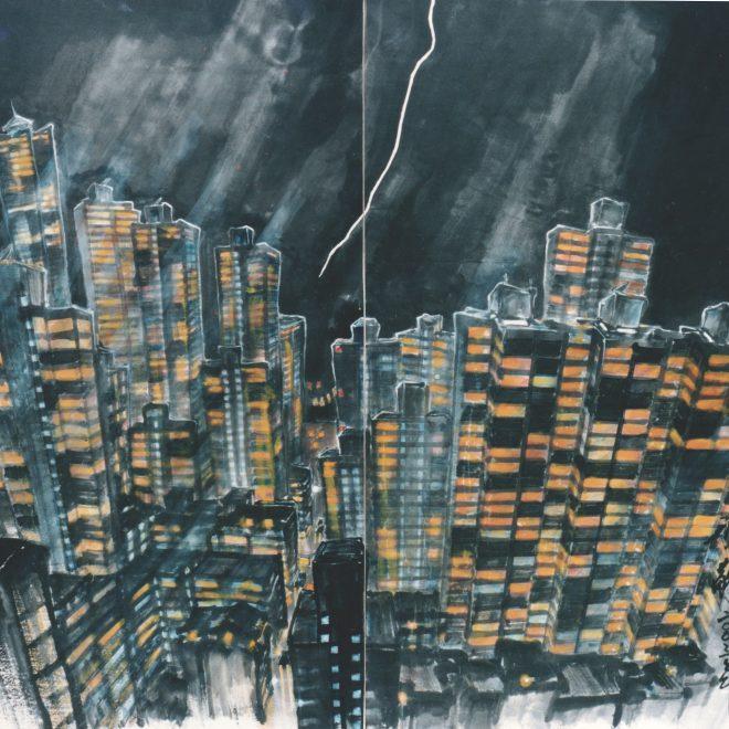 http://SA10h_toweringcity